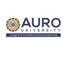 AURO Univerisity