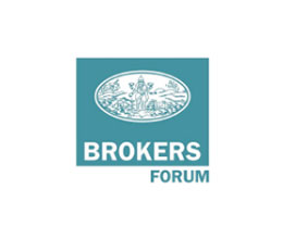 Brokers Forum