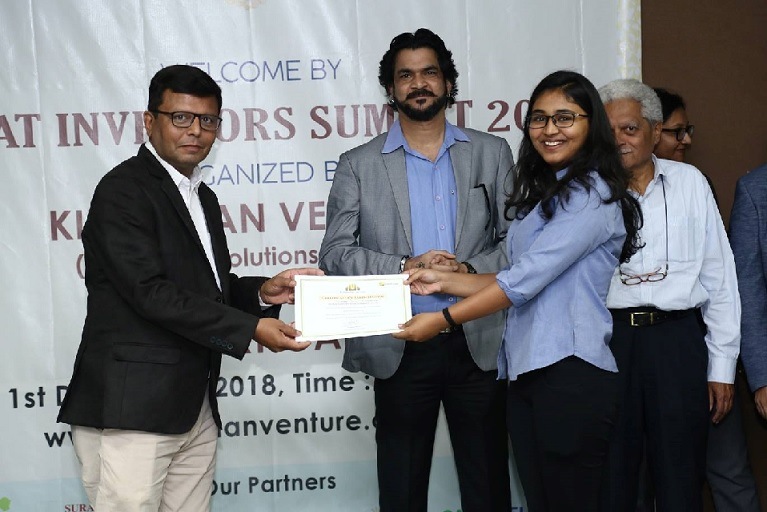 Bcom HR Colleges in Gujarat