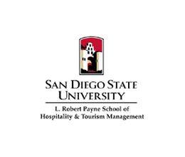 San Diega State University
