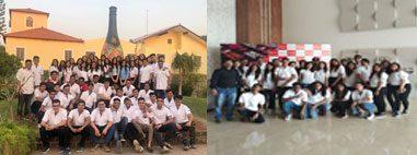 Best MBA Program in India