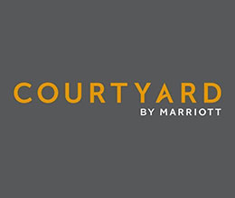 courtyard marriott surat