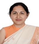 Gurvinder team member Auro University Surat Gujarat India