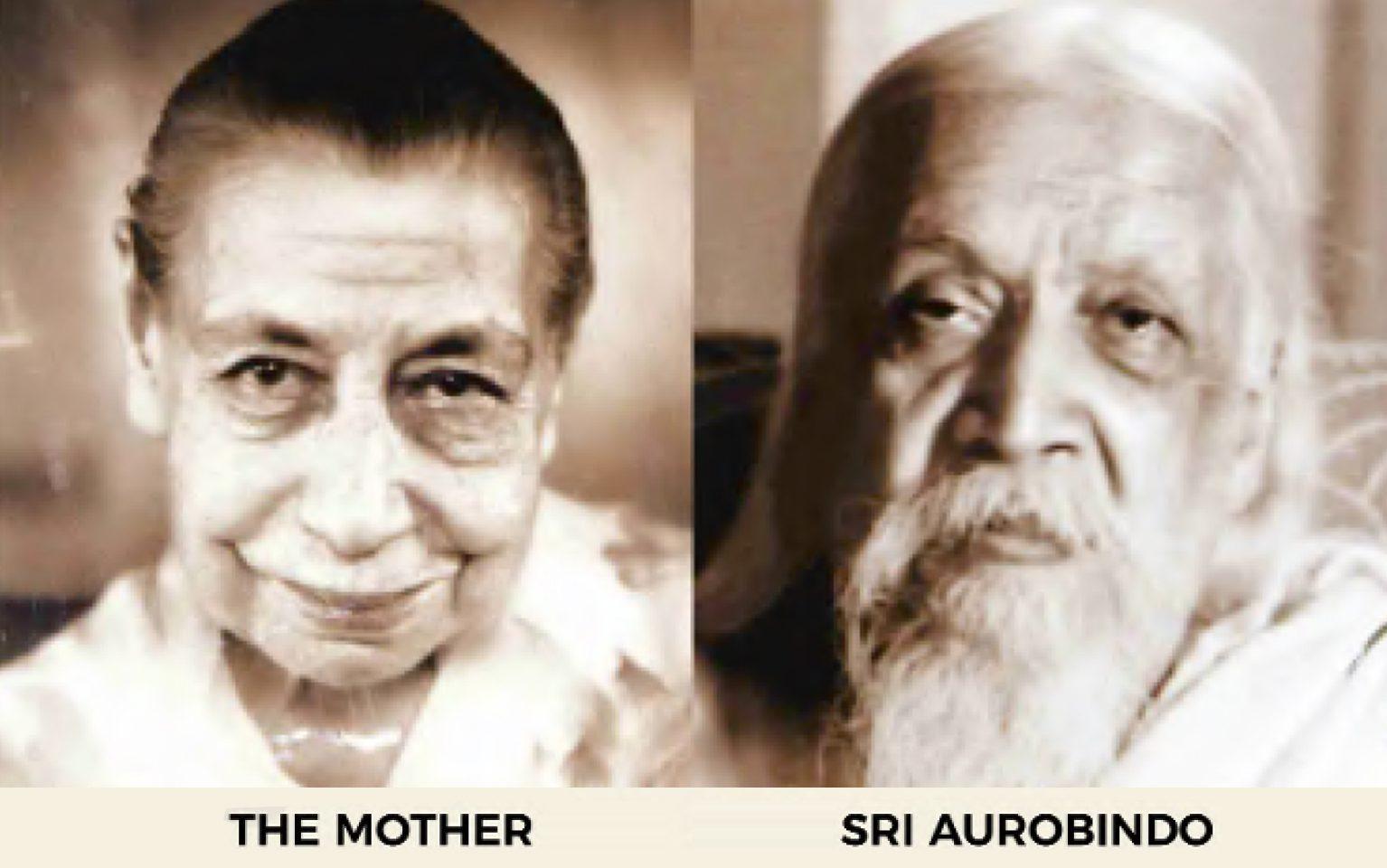 Sri Aurobindo Integral Life Centre